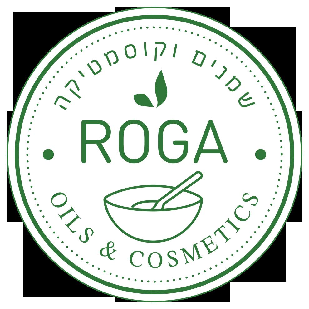 roganatural.co.il